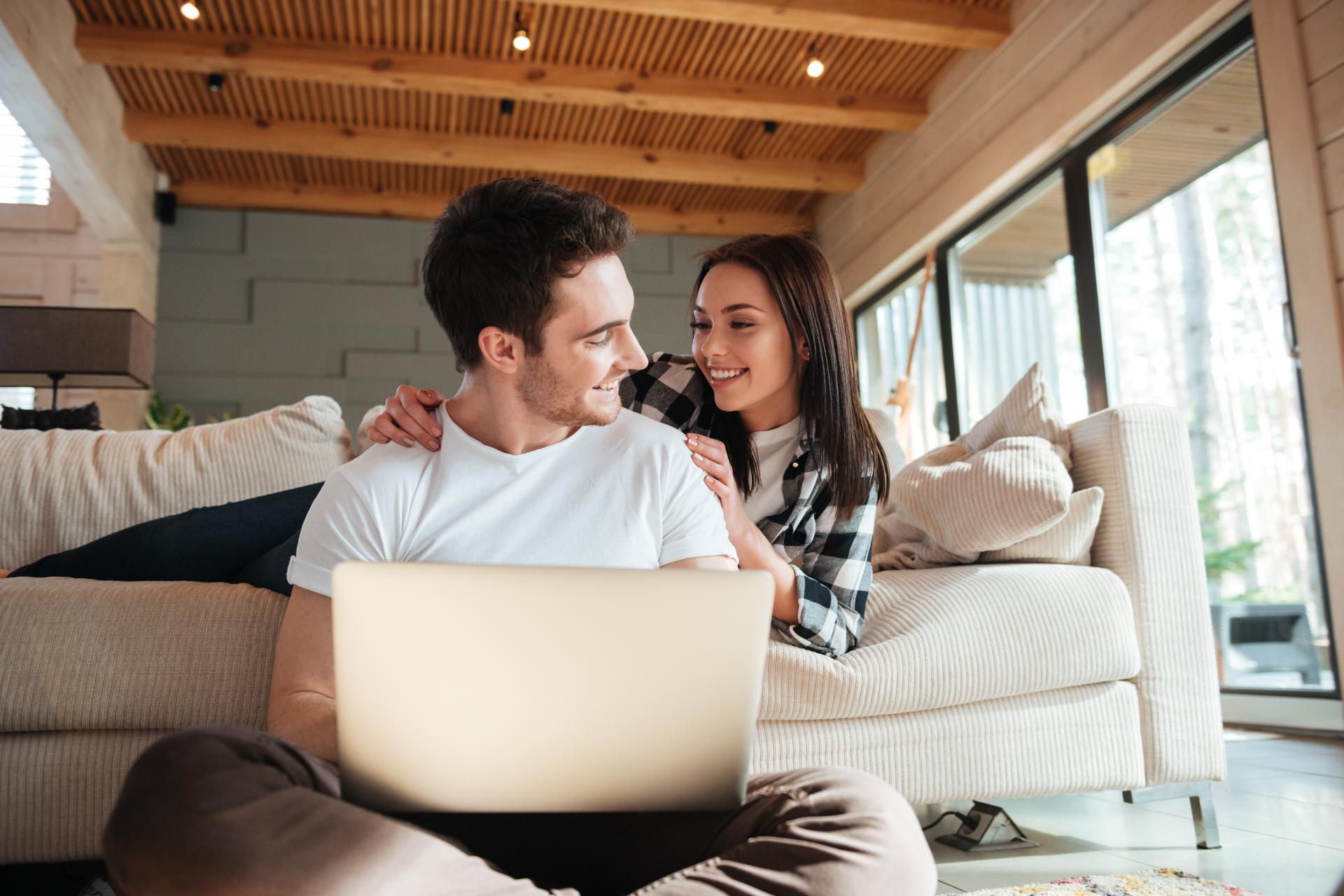 planeje sua aposentadoria imobiliaria