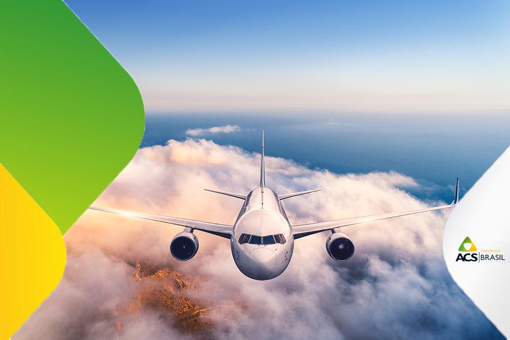 acs-consórcio-aéreo-veículos-crédito-avião-jato-jatinho