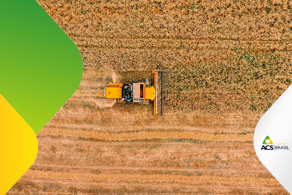 acs-consórcio-agricola-veículos-crédito-máquinas-equipamentos