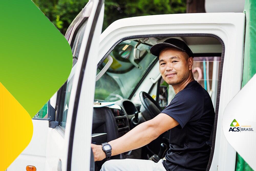 acs-consórcio-caminhão-veículos-crédito-novo-usado