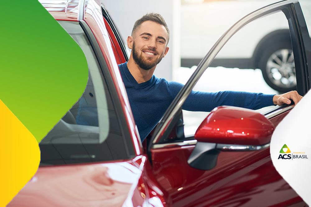 acs-consórcio-carro-veículos-crédito-novo-usado