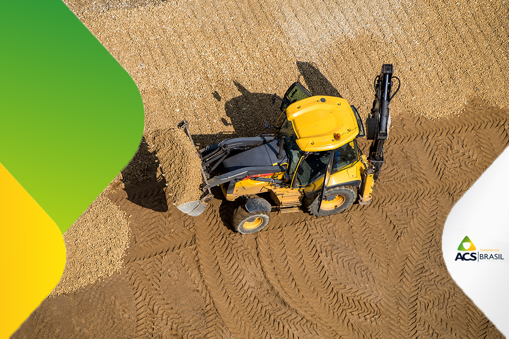 acs-consórcio-construção-civil-veículos-crédito-máquinas-equipamentos-trator